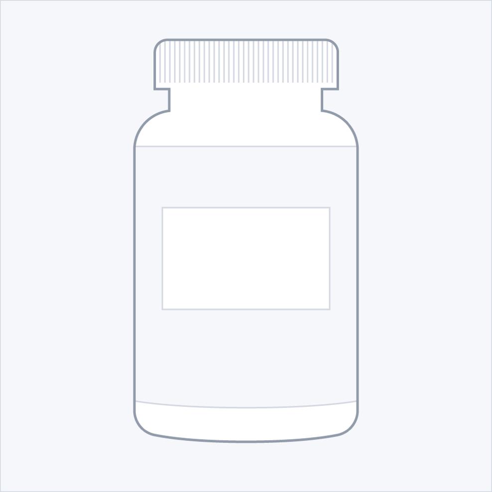 DHEA 5 mg 180 vegetarian capsules