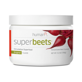 SuperBeets® | Apple