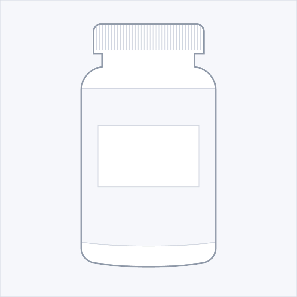 Acnutrol capsules 180 vegetarian capsules